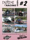 Extreme Racing 2005 del 2