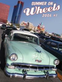 Summer on Wheels 2006 del 1