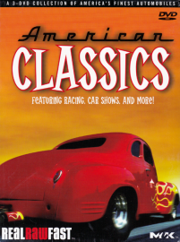 American Classics Collection