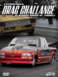 Drag Challange 2007