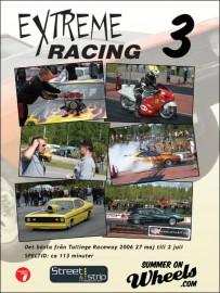 Extreme Racing 3
