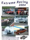 Exteme Racing 2004