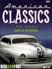 American Classics - Kings of Kustomizing