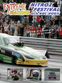 Extreme Racing Nitroz Festival 2005
