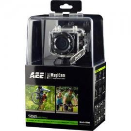 AEE SD21 Actionkamera