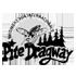 Pite Dragway