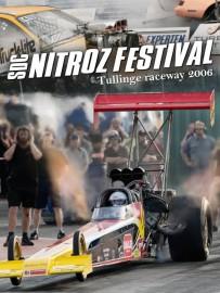 SDC Nitroz festival 2006