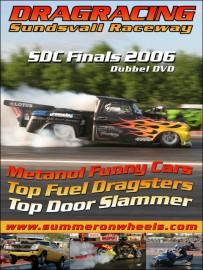 SDC Finals 2006