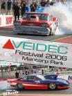 Veidec Festival 2006