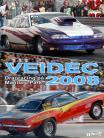 Veidec Festival 2008